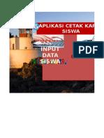 Aplikasi Cetak Kartu Ujian Siswa (1)