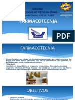 FARMACOTECNIA 2