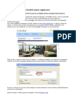Kupdf.com Scaricare eBook Da Scribd Senza Registrarsi