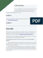 03 – TÉCNICAS DE LEITURA.docx