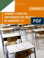 2018-17-06-01-normas-proceso-2018
