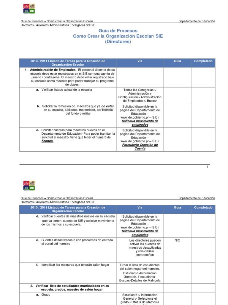 Guia_de_Procesos_-_Como_crear_Organizacion_Escolar_(_Directores)