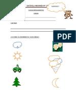 EVALUACION DIAGNOSTICA LENGUA IRIS.docx