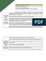 1. v. Modelo Para Análisis y Reporte de Documental (1)