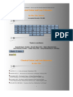 DocGo.net-classical and Lute Literature.pdf
