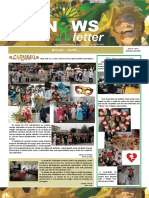 Newsletter  Fevereiro2018