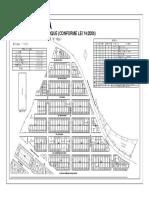 OLINDA - V.pdf