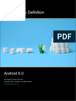 android-6.0-cdd.pdf