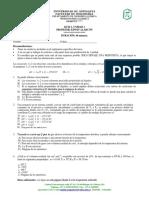 Quiz Unidad 1 TQ 20141 Compartido