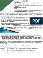 Derecho Civil III - Clase 5 Completo-1