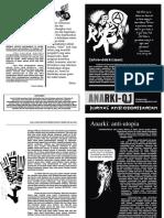 anarchy-01.pdf