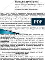 Derecho Civil III - Clase 4 Camila(1)