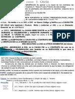 DERECHO CIVIL III - CLASE 5 completo.ppt