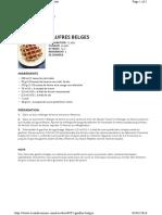 6997-gaufres-belges.pdf