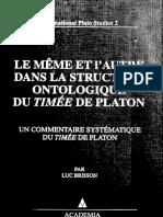 Brisson-Le-meme-et-l-autre-dans-la-structure-ontologique-du-Timee-de-Platon.pdf
