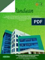 puB6h4U.pdf