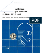 Manual de fallas electricas.pdf