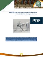 u2_requisitos de Instalacion
