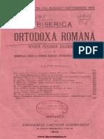 Biserica_Ortodoxă_Rom_1916_40_08_09_nr0