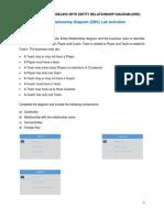 Lab 3  4 (ERD) - Lab Activities-1.docx