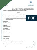 Junta Directiva 19022018