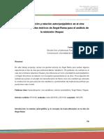 Pristch_Cine subalterno.pdf