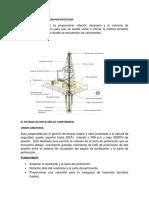 Sistema de Perforacion Por Rotacion