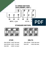 3_phase_wiring_fid2422.pdf