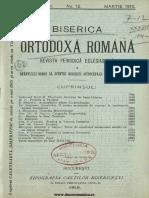 Biserica_Ortodoxă_Rom_1915_38_03_nr12
