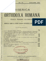 Biserica_Ortodoxă_Rom_1915_38_01_nr10
