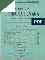 Biserica_Ortodoxă_Rom_1915_38_02_nr11