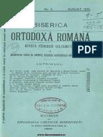 Biserica_Ortodoxă_Rom_1915_39_08_nr05