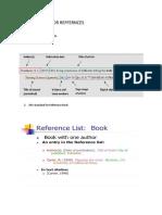 APA STANDARD FOR REFFERNCES.docx