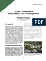 Delgadillo-Moya y Cardenas-Soriano 2009 Biofritas
