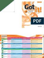 Apresentação Units 1 - 4 PART 1 PDF.pdf