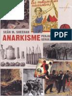 Daniel Hutagalung - Pengantar Anarkisme