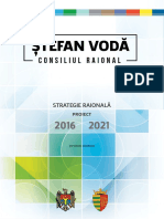 Strategia Stefan Voda (1)