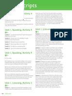 Audio Scripts22222.pdf