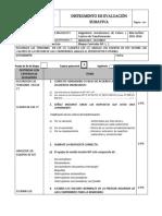 Cuestionario Insta.enl.y Cent.transf.