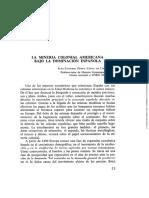 -LaMineriaColonialAmericanaBajoLaDominacionEspanola-1448695