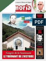 Memoria04-finale-WEB.pdf