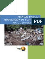 Manual Flo 2d