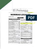 RM 0393 Aprueba de Premio Nacional (09jul2015) (002) (2)