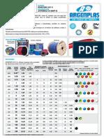 unipolar.pdf