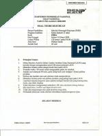 TK Kimia Industri 2008-2009 - A.pdf