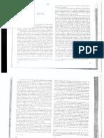 70 -17 Narcisismo, La Depresion. Un Estudio Psicoanalitico (Bleichmar)