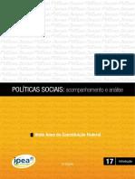Boletim Políticas Sociais - IPEA n_17_1.pdf