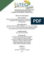 PROYECTO-VI-MODULO-LECHUGA-Y-CILANTRO.docx