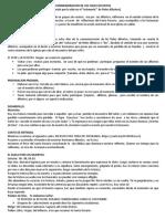 Conmemoracion Fieles Difuntos Ochavario Bix 10102017 Modificado