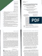 martc2a1nez-speranza-cc2a6mo-analizar-los-fenc2a6menos.pdf